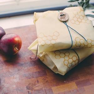 bees-wrap-sandwich-wrap