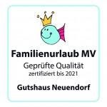 Gutshaus_Neuendorf_2021-2